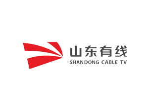 SHANDONG CABLE TV