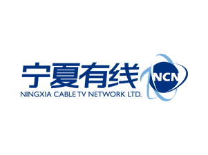 NINGXIA CABLE TV NETWORK LTD.