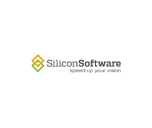 SiliconSoftware